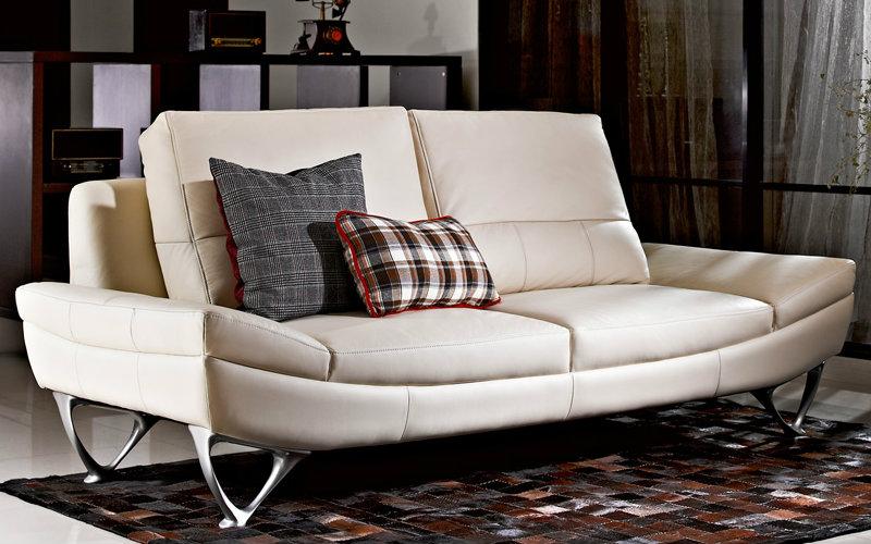 harga sofa cellini indonesia