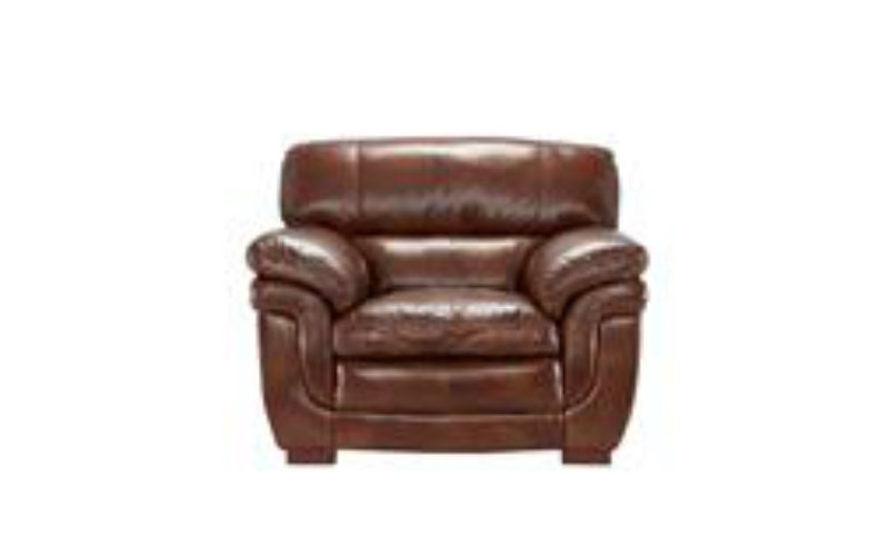 harga sofa mewah davinci arm chair