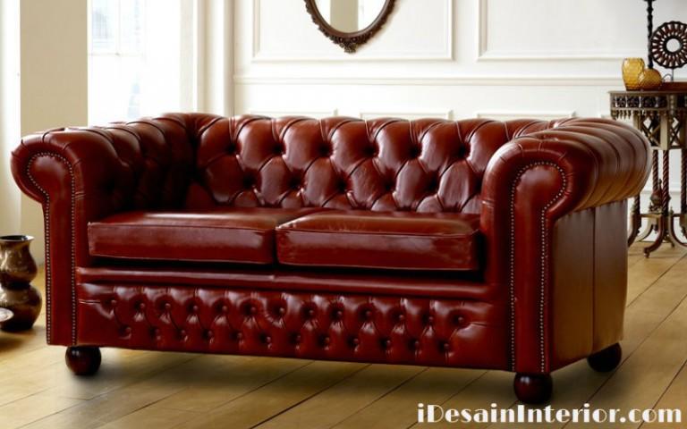 model sofa populer merk sofa terkenal