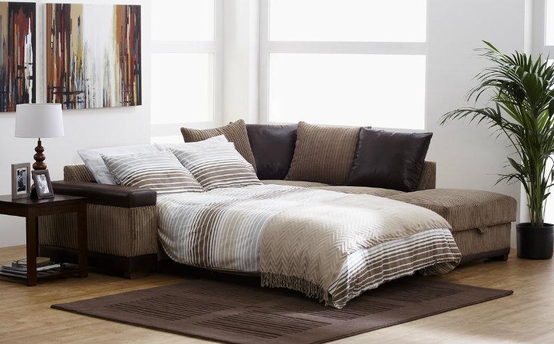 sofa bed multifungsi harga murah
