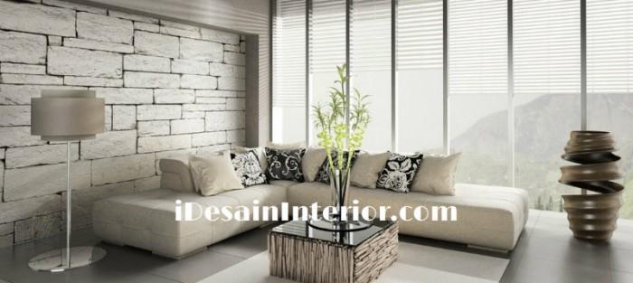 Tips Menata Sofa Untuk Rumah Minimalis