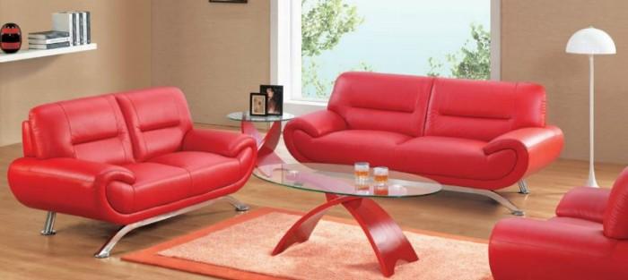 sofa model terbaru 2016