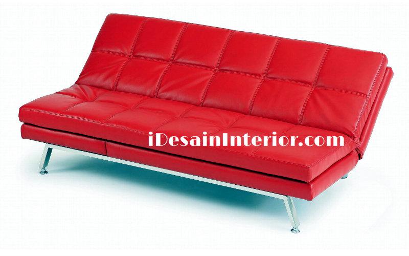 sofa bed sofa multi fungsi harga jual murah