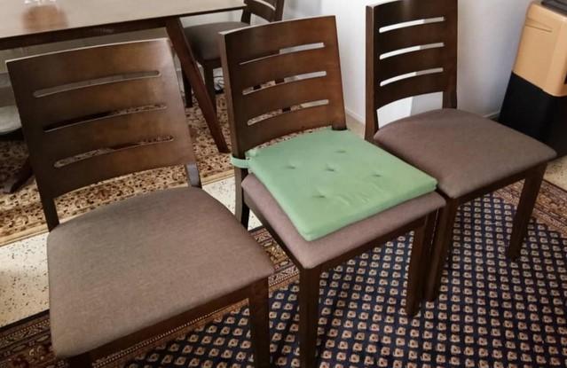 Kedai Perabot Kota Bharu Kelantan