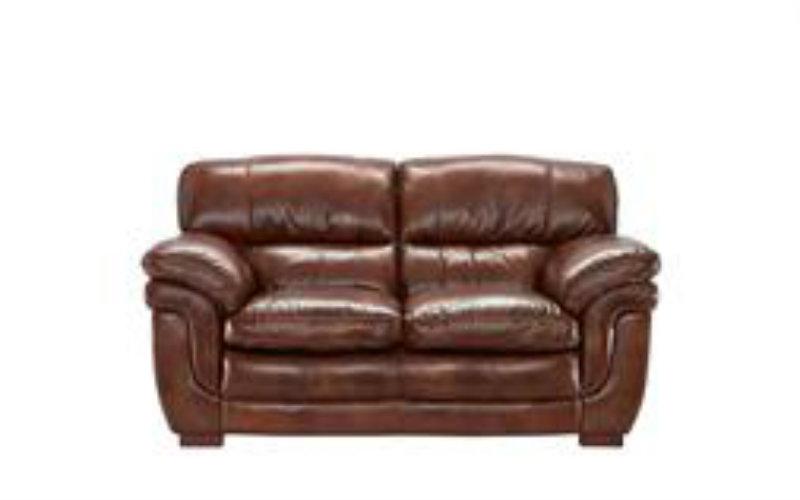 harga sofa mewah davinci 2 seater