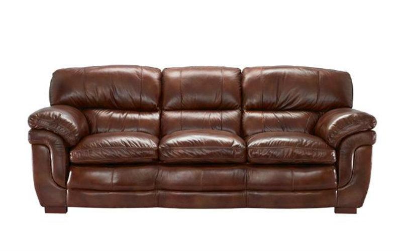 harga sofa mewah davinci 3 seater