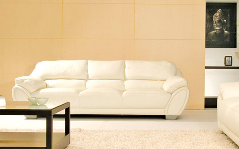 jual sofa cellini 3 seater