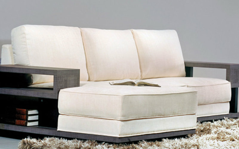 jual sofa cellini indonesia