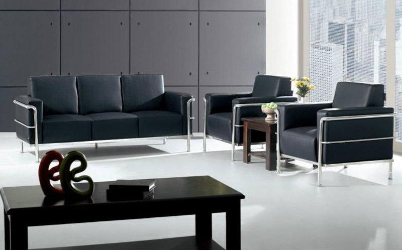 sofa kantor harga murah