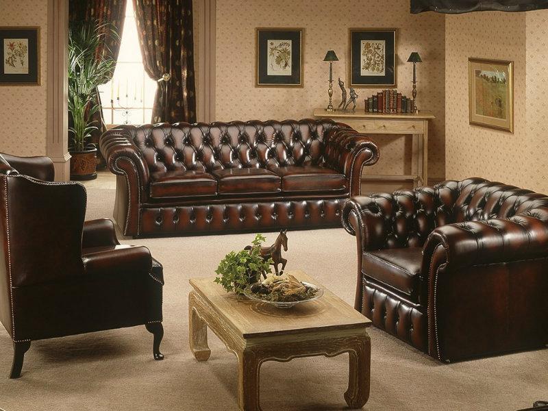 Harga Sofa Ruang Tamu Mewah
