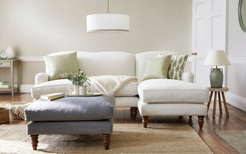 harga sofa kulit oscar murah