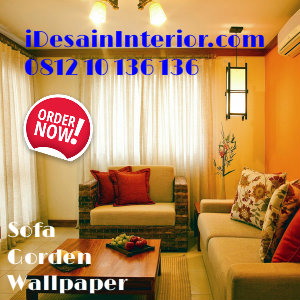 harga sofa kulit asli genuine leather brown