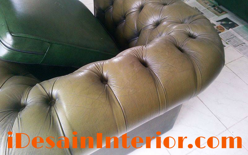 ganti kulit sofa service sofa jakarta