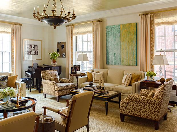 interior design terengganu ruang tamu