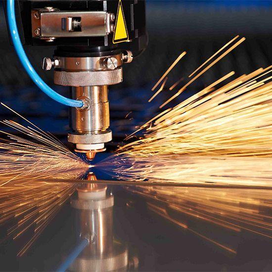 metal laser cutting service malaysia