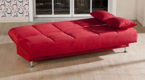 sofa bed murah malaysia
